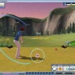 Скриншот Golfstar – Изображение 11