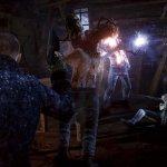Скриншот Resident Evil 6 – Изображение 175
