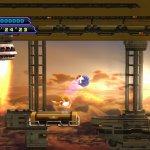 Скриншот Sonic the Hedgehog 4: Episode 2 – Изображение 26