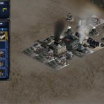 Скриншот Mech Marines: Steel March – Изображение 9