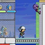 Скриншот Revolutin' Youth