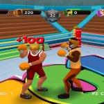 Скриншот 101-in-1 Sports Party Megamix – Изображение 2