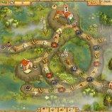 Скриншот Island Tribe