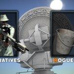 Скриншот Rogue Operatives – Изображение 8