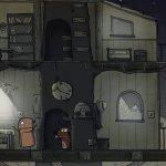Скриншот Gomo – Изображение 13