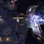 Скриншот Alien Breed 3: Descent – Изображение 2