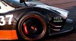 Project CARS. Новые скриншоты - Изображение 11