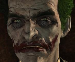 Batman: Arkham Origins оставят без патчей