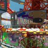 Скриншот Burger Time World Tour – Изображение 1