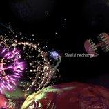 Скриншот Retrobooster