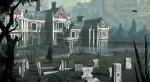 Стали известны новые подробности Dishonored: The Brigmore Witches - Изображение 2