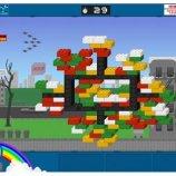 Скриншот LEGO Fever