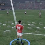 Скриншот Rugby Challenge 2 (The Lions Tour Edition) – Изображение 2