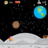 Скриншот Chubby Bird