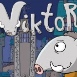 Скриншот Viktor