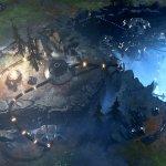 Скриншот Halo Wars 2 – Изображение 13