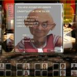 Скриншот iLogic-Crimes – Изображение 3