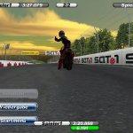 Скриншот Moto Race Challenge 07 – Изображение 8