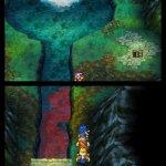 Скриншот Dragon Quest 6: Realms of Revelation (2011) – Изображение 23