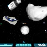 Скриншот Astrobump – Изображение 3