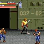 Скриншот Streets of Rage 3 – Изображение 14