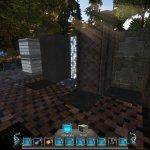 Скриншот Astral Terra – Изображение 13