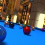 Скриншот Pool Nation – Изображение 8