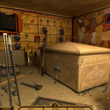 Скриншот Emily Archer and the Curse of Tutankhamun – Изображение 11