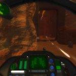 Скриншот Gunship: Apocalypse – Изображение 10