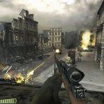 Скриншот Battlestrike: The Road to Berlin – Изображение 15