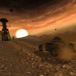 Скриншот Auto Assault – Изображение 159