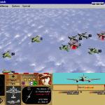 Скриншот Over the Reich – Изображение 14