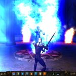 Скриншот Dungeon Lords MMXII – Изображение 5