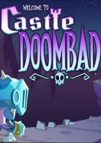 Обложка Castle Doombad