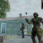 Скриншот Soldner: Secret Wars – Изображение 74