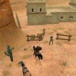 Скриншот Wanted: Dead or Alive – Изображение 3