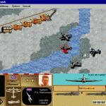 Скриншот Over the Reich – Изображение 4
