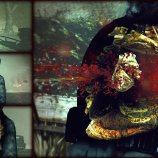 Скриншот Sniper Elite: Nazi Zombie Army – Изображение 7