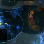 Скриншот Galactic Conquerors – Изображение 8