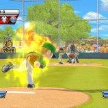 Скриншот Little League World Series Baseball 2010