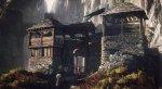 The Witcher 3: Wild Hunt. Новые скриншоты - Изображение 6