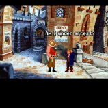 Скриншот The Secret of Monkey Island: Special Edition – Изображение 2