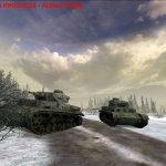 Скриншот Panzer Elite Action: Fields of Glory – Изображение 77