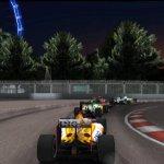Скриншот F1 2009 – Изображение 114