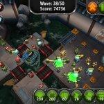 Скриншот Commando Jack – Изображение 26