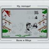 Скриншот Nu, Pogodi: Wolf and Eggs – Изображение 8