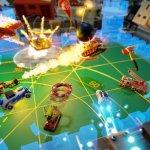Скриншот Micro Machines World Series – Изображение 29