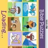 Скриншот Bible Puzzle