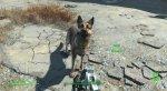 Как выглядит Fallout 4: реальные скриншоты из финальной версии - Изображение 15