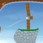 Скриншот Pukka Golf – Изображение 4